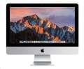 "APPLE iMac 21.5"" DC i5 2.3GHz/8GB/1TB/Intel Iris P"