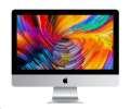 "APPLE iMac 21.5"" QC i5 3.4GHz Retina 4K/8GB/1TB/Ra"