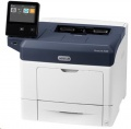 Xerox VersaLink B400, černobílá laser. tiskárna, A4
