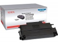 Toner Xerox 106R01378 - černá