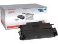 Toner Xerox 106R01378 - černý