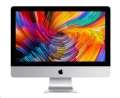"Apple iMac 21,5"", i5, 3.0 GHz, 1 TB, Retina 4K"