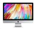 """Apple iMac 27"""", i5, 3.8GHz, 2TB Fusion Drive, Reti"""