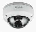 D-Link DCS-4602EV Full HD Outdoor PoE Dome kamera