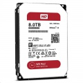 WD RED NAS WD80EFZX 8TB