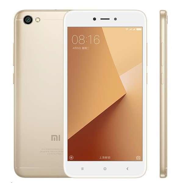 xiaomi redmi note 5a prime 3gb 32gb gold officedepot cz