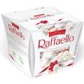 DÁREK: Raffaello 150g