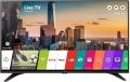 """LG 55"""" LED TV55LJ615V Full HD/DVB-T2CS2"""