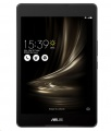 ASUS ZenPad 3 8.0 Z581KL-1A039A - 16GB, černý