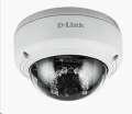 D-Link DCS-4603 Vigilance Full HD PoE Dome Indoor