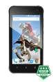 Evolveo StrongPhone G2, černá