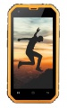 Aligator RX460 eXtremo 16GB černá/žlutá