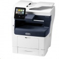Xerox VersaLink B405 - čb laserová multifunkce