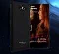 Mobiola Phantom, Dual SIM, 3+32GB, LTE