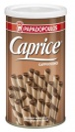 DÁREK: Originální řecké trubičky Caprice Cappucino