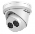Hikvision DS-2CD2355FWD-I (2.8mm)