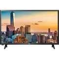 LG 32LJ500V - 80cm FullHD LED TV