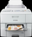 Epson WorkForce Pro WF-6090DW - barevná ink. tiskárna