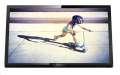 Philips 24PFS4022 - 60cm FullHD LED TV