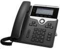 Cisco 7821-K9 - konferenční IP telefon