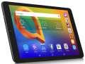 """ALCATEL tablet A3 10"""" Wi-Fi 8079, černá"""