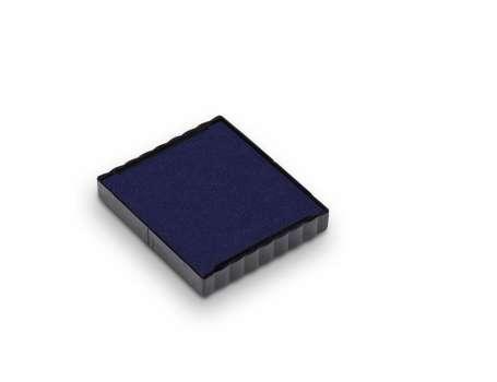 Polštářek 6/4924 modrý