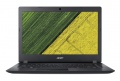 Acer Aspire 1 (A114-31-C813), černá