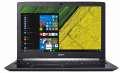Acer Aspire 5 (A515-51-53DH), černá