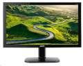 "23.8"" monitor Acer KA241Ybidx"