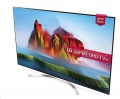 "65"" LG 65SJ950V 163cm 4k UltraHD Smart LED TV"