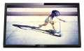 Philips 22PFS4022 - 55cm FullHD LED TV