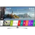 LG 43UJ701V - 108cm 4K UltraHD Smart LED TV