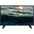 LG 43UJ701V - 108cm HDready LED TV
