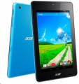 Acer Iconia One 7 16GB modrý