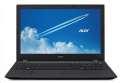 Acer TravelMate P2 (TMP249-G2-M-38JG), černá