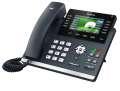 YEALINK SIP-T46G IP telefon
