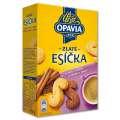 Sušenky Zlaté Esíčka - 220 g