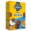 Sušenky Zlaté Koka - 180 g