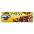 Zlaté věnečky - kakaové, 150 g