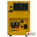 CyberPower CPS1000E 1000VA/700W