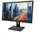 "21.5"" AOC i2275pwqu - monitor"