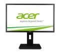 "24"" Acer B246HLymdr - LED monitor"