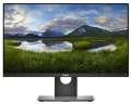 "23.8"" Dell P2418D - 4k UHD LCD monitor"