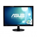 "18,5"" ASUS VS197DE - LED monitor"