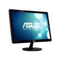 "18,5"" ASUS VS197DE - LED monitor"