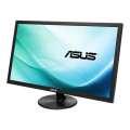 """24"""" ASUS VP247H Gaming LCD monitor"""