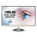 "23"" ASUS VZ239Q - FHD LED monitor"
