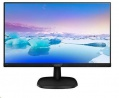"23.8"" Philips 243V7QDAB - LED monitor"