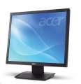 """19"""" Acer V196LBb - LCD monitor"""