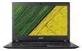 Acer Aspire 1 (A114-31-P8X0), modrá